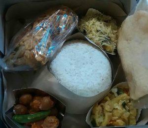 Nasi Box Jogja, Nasi Kotak Jogja, Nasi Ater-ater Jogja, Nasi kenduri Jogja, Nasi Box Jogja Murah, Nasi Kotak Jogja Murah
