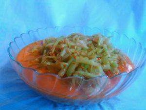 nasi kotak jogja resep sambal goreng jipang