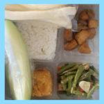 Nasi Box Jogja Nasi Kotak Jogja